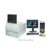 Система компьютерной радиографии Фосфоматик-40 фото