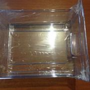 Ящик Бирюса 114 фото