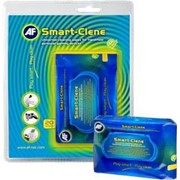 Очиститель Smart-Clene фото
