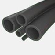 Трубки резиновые ГОСТ 5496-78 фото
