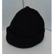 Трикотажные шапки фото