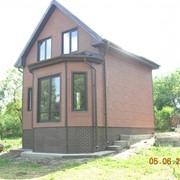Жилой дом Проект 44 фото