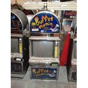 Игровые автоматы адмирал - гейминатор 622-623 игровые автоматы украина 2010