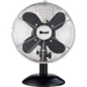 Вентилятор Deloni DFN 909 T фото
