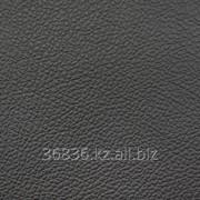 Экокожа ULTRA/Black 025 фото