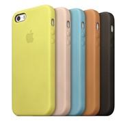 Чехол на iPhone 5, 5S фото
