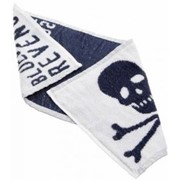 Полотенце The Bluebeards Revenge Medium Towel фото