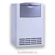 Напольный газовый котел Vaillant (Вайлант) atmoVIT exclusiv VK INT 314/8-E 31,7 кВт