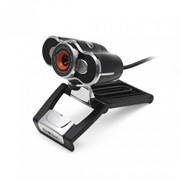 Вебкамеры Global S-80