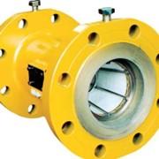 Фильтр газа ФГК-80-1,0;1,6 фото