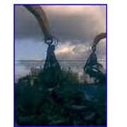 Переплавка металлолома (лома) фото