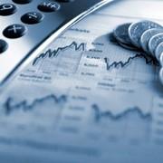 Разработка методик управленческого учета и финансового планирования фото