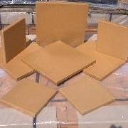 Кислотоупорная плитка 200х200х20, 300х300х20, 200х200х30 (ПК-4-20, ПК-4-30) фото
