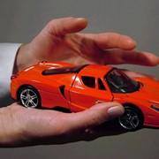 Страхование ответственности владельцев транспортных средств