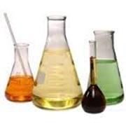 Органический химический реактив 2,2,4,4-тетраоксибензофенон, ч фото