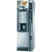Торговый автомат KIKKO модель Espresso 6 фото