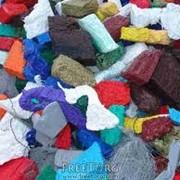 Вторсырьё: макулатура, полимерные пленки, пленки термоусадочные вторичные, мешки, пластик, покупка, продажа фото