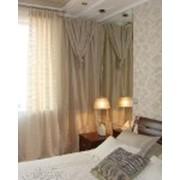 Дизайн интерьера квартир, коттеджей, салонов, баров и ресторанов, офисов фото
