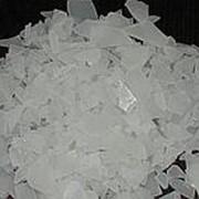 Коагулянт Алюминия сульфат 2-ого сорта фото