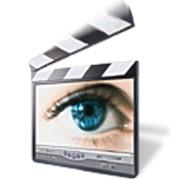 Видеоъёмка в формате HD и запись на Blu-ray фото