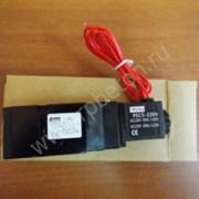 Электромагнитный клапан асфальтных заводов фото