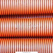 Проектирование систем водопровода и канализации