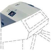 Система контроля доступа Biosmart Т-TTR-04-G фото