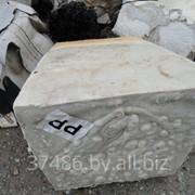 Продаем ПЭ, ПП Глыбы, 400 тонн фото