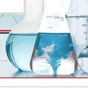 Никель двухлористый 6-водный фото