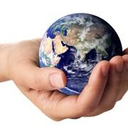 Улучшение имиджа бизнес структур, оказывающих благотворительную помощь. фото