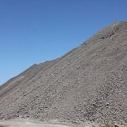 Шлак керамзит глина песок щебень отсев грунт фото