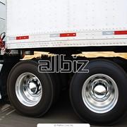 Шины грузовые фото
