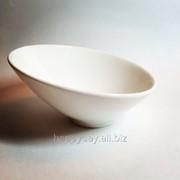 Аренда салатниц, тарелок фото
