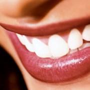 Лечение каналов корня зуба фото