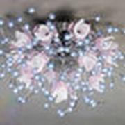 Люстры галогенные 50003.01.03.16 (460Х270) фото