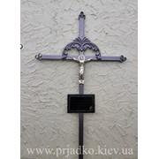 Крест на могилу Доступные Цены, Высокое Качество фото