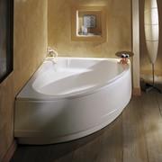 Ванна акриловая Jacob Delafon domo E60223 фото