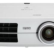 Проектор Epson EH-TW3200 фото