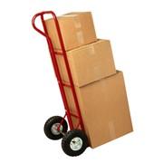 Квартирный переезд и перевозка офиса