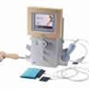 Услуги по обслуживанию косметического оборудования фото