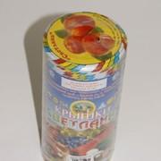 Крышка СКО 1-82 Светлана литография полноцветная фото
