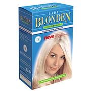 Осветлитель для волос Lady Blonden Extra фото
