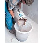 Ускоритель набора прочности с пластифицирующим эффектом УНП