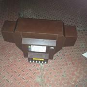 Трансформатор тока ТЛП-10-2 М1BС 0,5S/0,5FS10/10P 10/10/10 - 20/5 У3 5кА фото