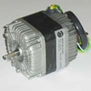 Электродвигатель асинхронный конденсаторный ДАК 84-40-1,5 фото