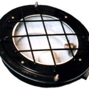 Светильник типа СГЛ-2 фото