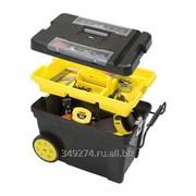 Ящик с колесами Stanley Pro Mobile Tool 1-92-904 фото