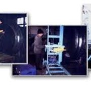 Инструмент для изготовления и ремонта теплообменного оборудования фото