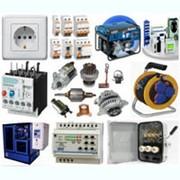 Ящик Я8601-44370-54УХЛ1 силовой 250А IP54 с выключателем и вставками (Кореневский завод НВА) фото