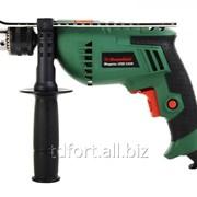 Дрель ударная Hammer UDD550A, арт. 4207 фото